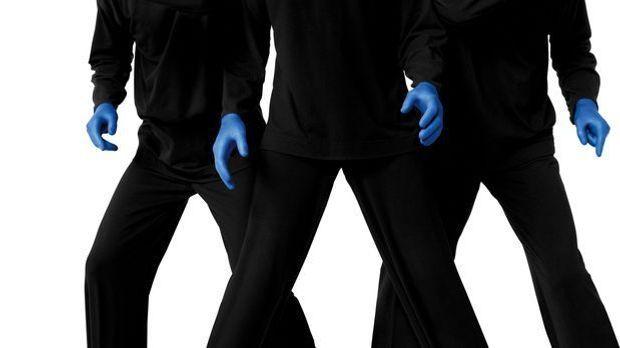 Kleine-Fans-Große-Stars-Blue1