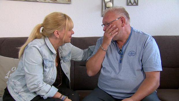 Julia Leischik Sucht: Bitte Melde Dich - Julia Leischik Sucht: Bitte Melde Dich - Der Größte Wunsch Zweier Väter