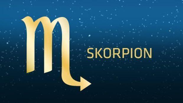 skorpion horoskop heute kloten