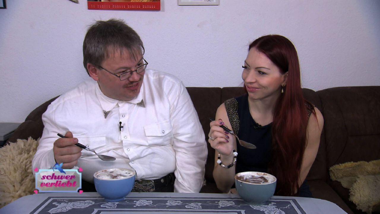 Schwer-verliebt-Episode-8-Bild3