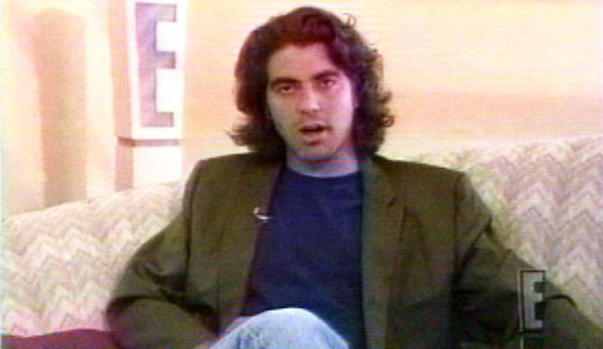 George Clooney - Bildquelle: WENN.com