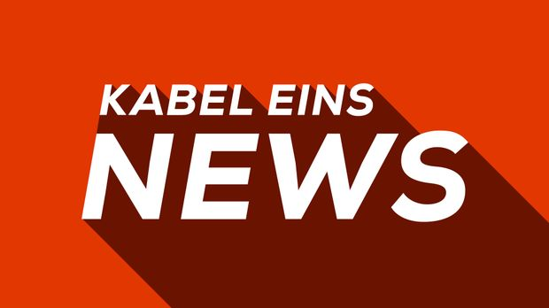 Kabel Eins Games