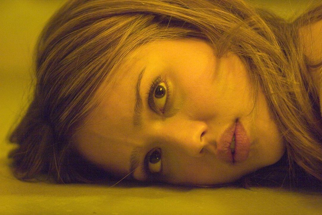 Ist nicht diejenige, die sie zu sein scheint: Sam (Jessica Alba) ... - Bildquelle: The Weinstein Company