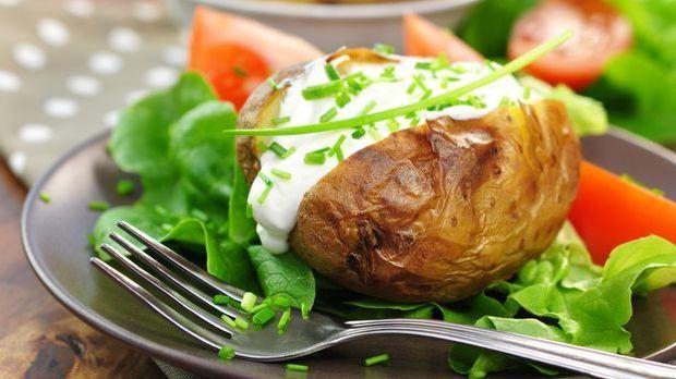 Kartoffeln_mit_Kräuterquark