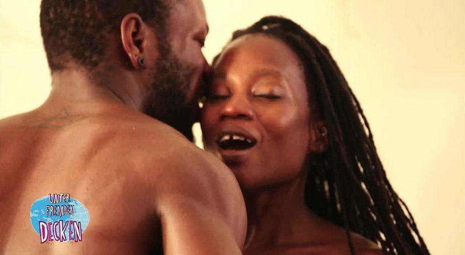 sex in kenia