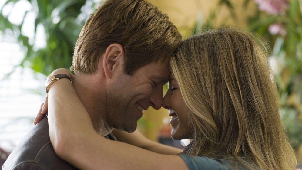 Love Happens - Bildquelle: Universal Pictures