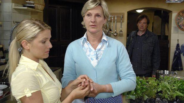 Anna-und-die-Liebe-Folge-276-01-Sat1-Claudius-Pflug - Bildquelle: SAT.1/Claud...