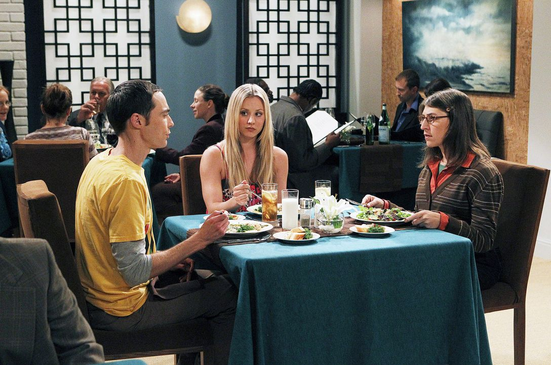 the-big-bang-theory-stf04-epi01-04-warner-bros-televisionjpg 1536 x 1019 - Bildquelle: Warner Bros. Television