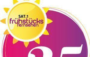 logo-25-jahre-ffs