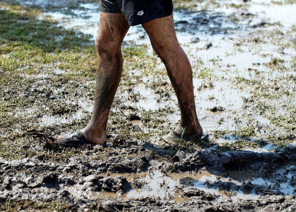 mud-1587198_1920