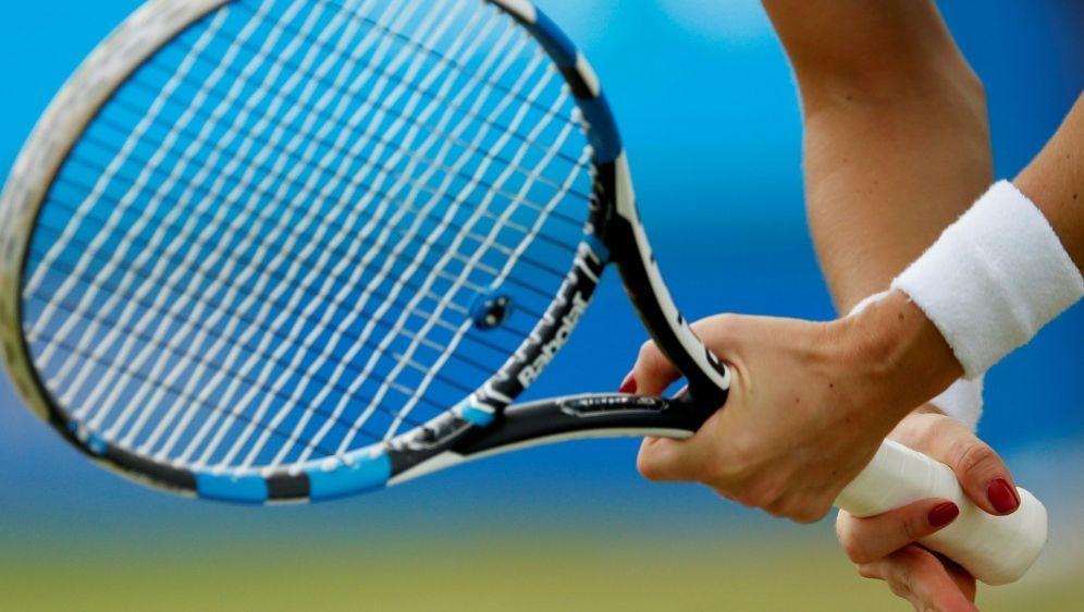 Die WTA steht Transgender-Spielerinnen offen gegenüber - Bildquelle: PIXATHLONPIXATHLONSID