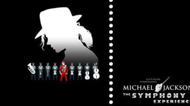 MichaelJackson_Symphony_Front
