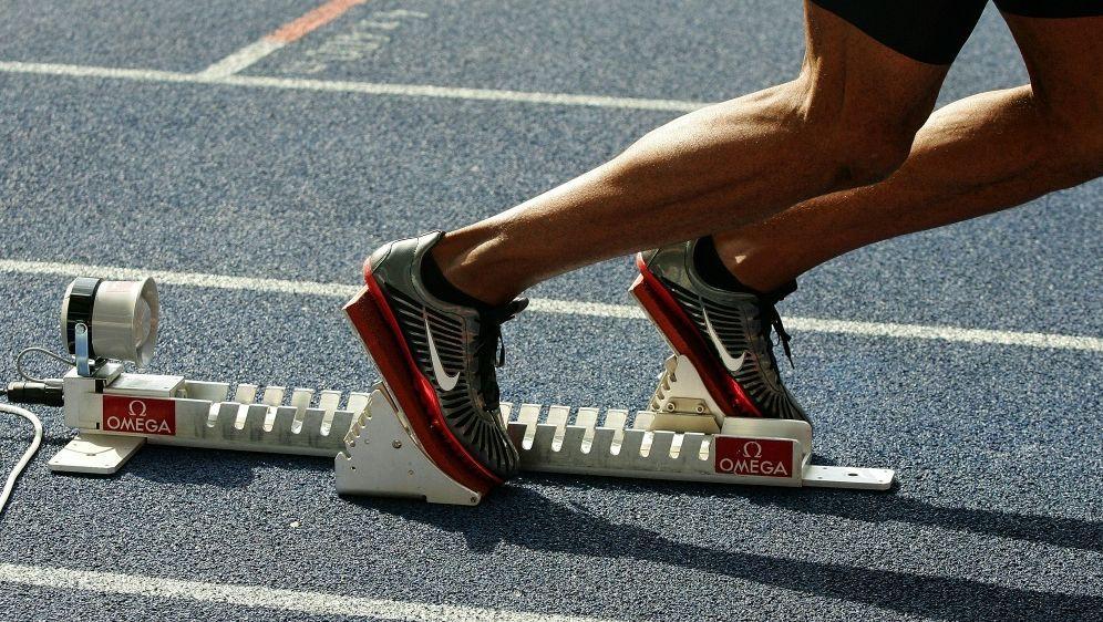 234 Millionen Euro Förderung für den deutschen Sport - Bildquelle: FIROFIROSID