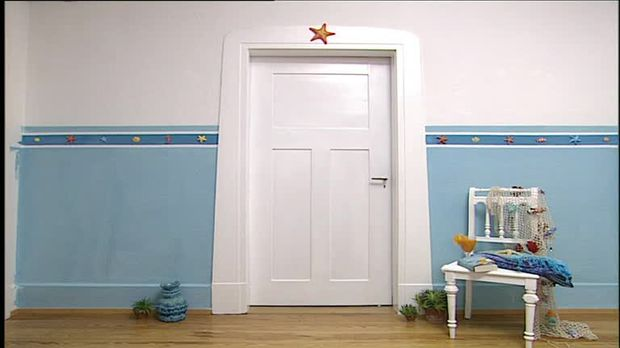 wandgestaltung bord ren mit urlaubsfeeling sat 1 ratgeber. Black Bedroom Furniture Sets. Home Design Ideas