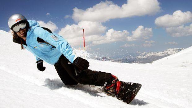 Skifahren lernen tipps für erwachsene sat ratgeber