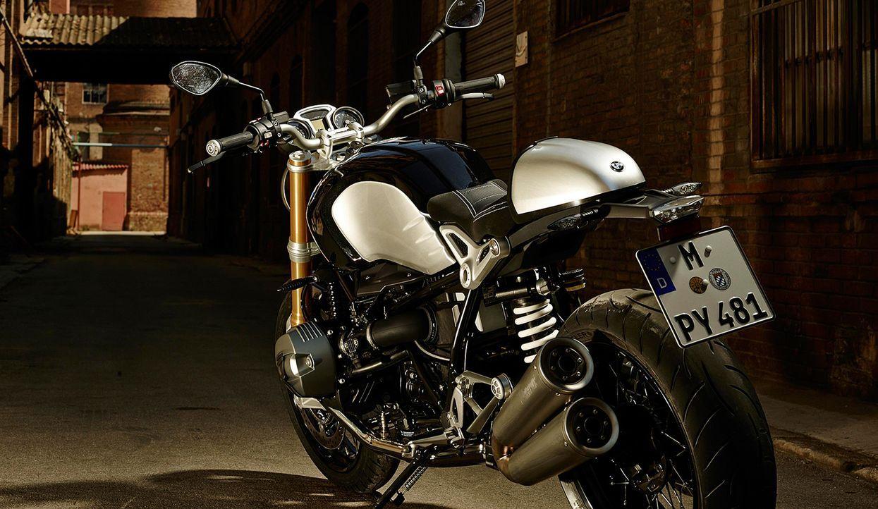 BMW R Nine-T (3)