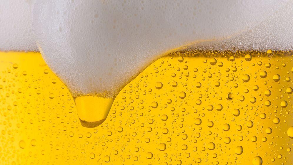 - Bildquelle: Rafael Classen - www.rclassen.de - Fotolia