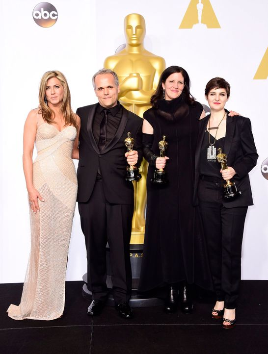 Oscars-Citizenfour-15-02-22-dpa