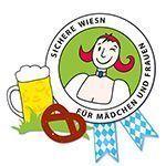 Sichere-Wiesn_Logo_150x150