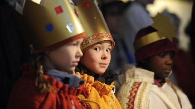 Heilige Drei Könige3