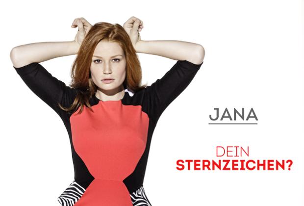 Jana-620x348-Bauendahl