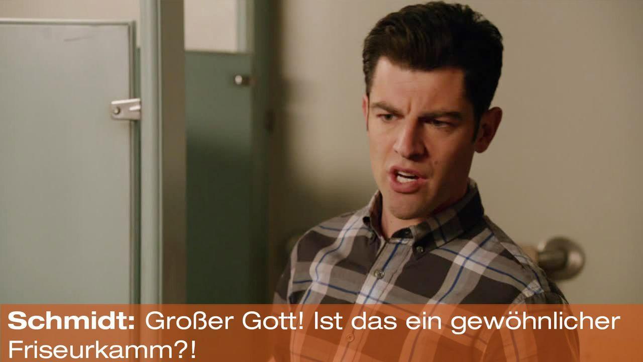 new-girl-316-meine-wilde-schwester-schmidt-04
