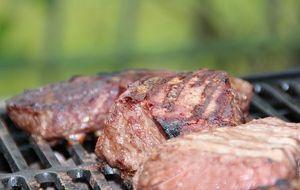 steaks-grillen