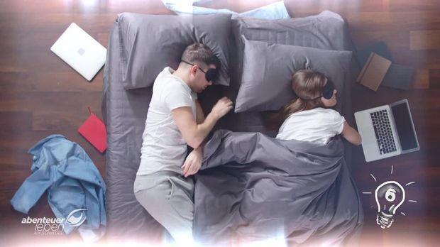 so bekommen sie nie wieder r ckenschmerzen nach dem schlafen. Black Bedroom Furniture Sets. Home Design Ideas