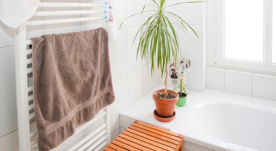 Pflanzen Fürs Bad - Sat.1 Ratgeber