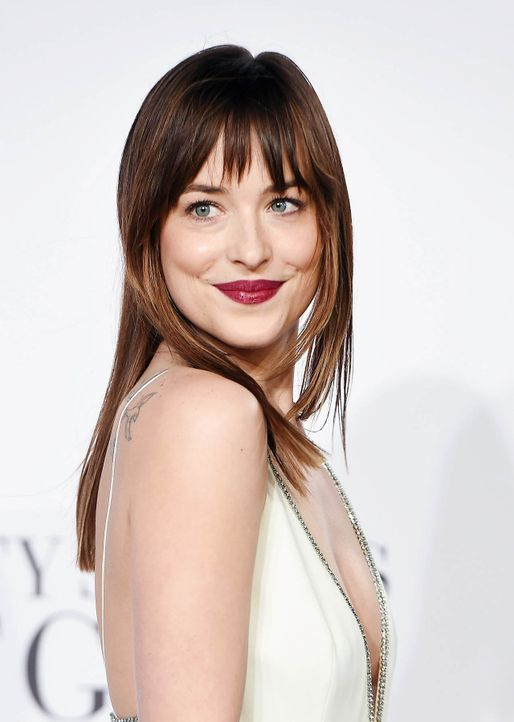 Dakota-Johnson-15-02-12-dpa - Bildquelle: dpa