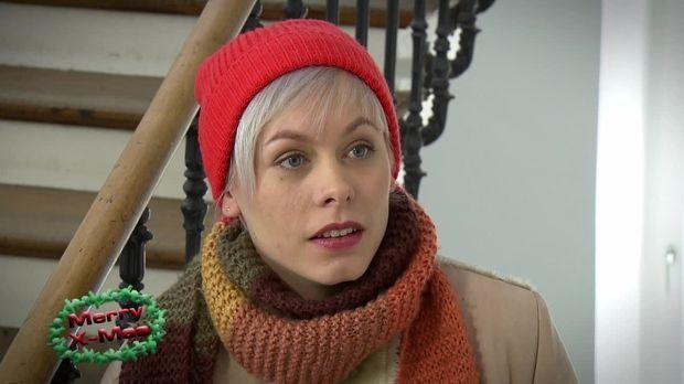 Schicksale - Und Plötzlich Ist Alles Anders - Schicksale - Und Plötzlich Ist Alles Anders - Weihnachtliche überraschung