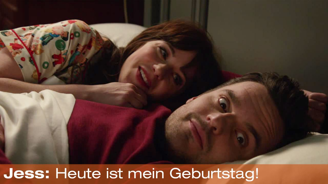 new girl-313-volles programm-jess-04