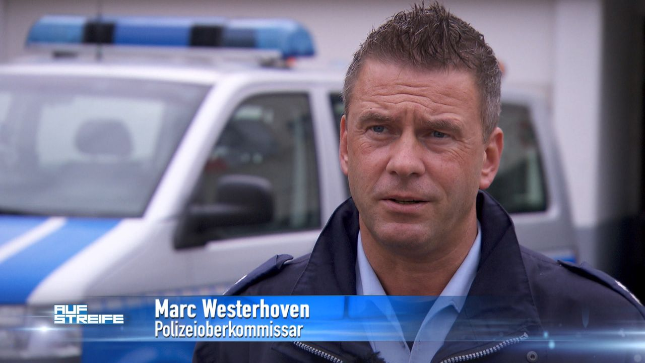 Westerhoven
