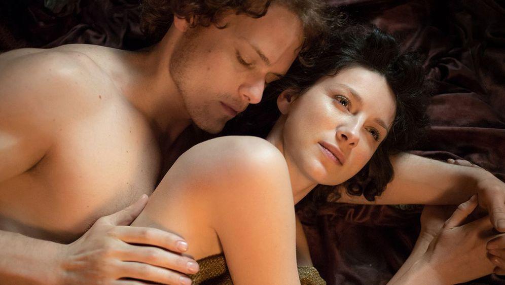 erotische filmszenensexy grils