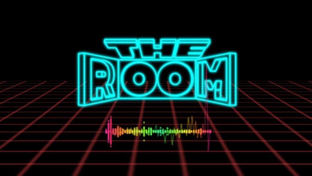 """Ein Raum und fünf Kameras Das ist """"the Room"""""""