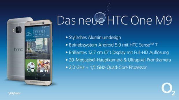 SdR52_HTC_One_620x348