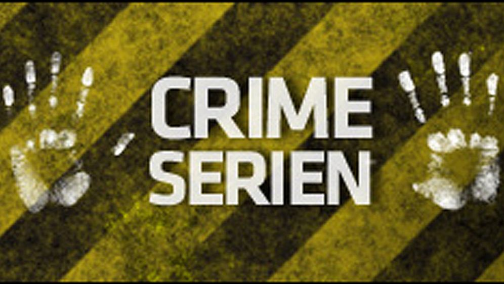 Euer Crime-Favorit