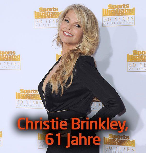 Christie-BrinkleyAge