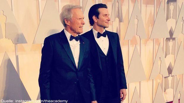 Oscars-The-Acadamy-27-instagram-com-theacadamy - Bildquelle: instagram.com/theacademy