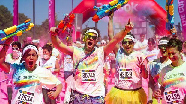 The-Color-Run-03-MARC-MUELLER