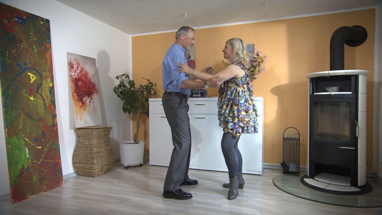 Tanz-meines-Lebens4 - Bildquelle: SAT.1