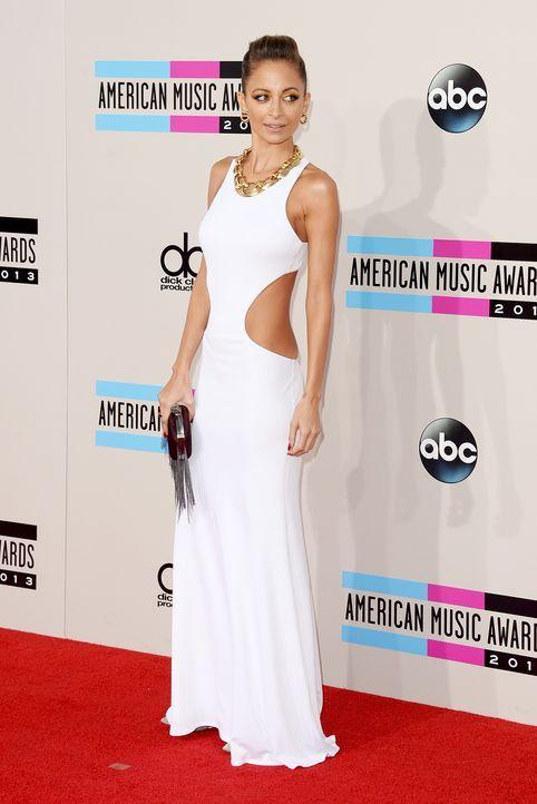 American-Music-Awards-13-11-24-16-AFP - Bildquelle: AFP