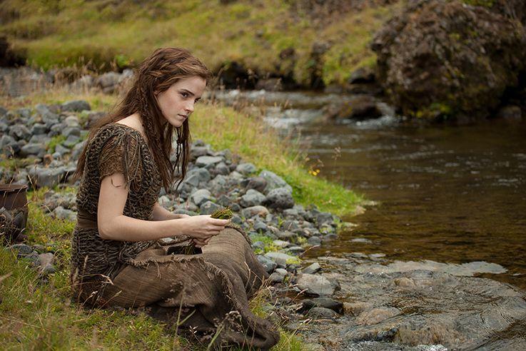 Noah-Szenenbild-3-Paramount - Bildquelle: 2013 Paramount Pictures