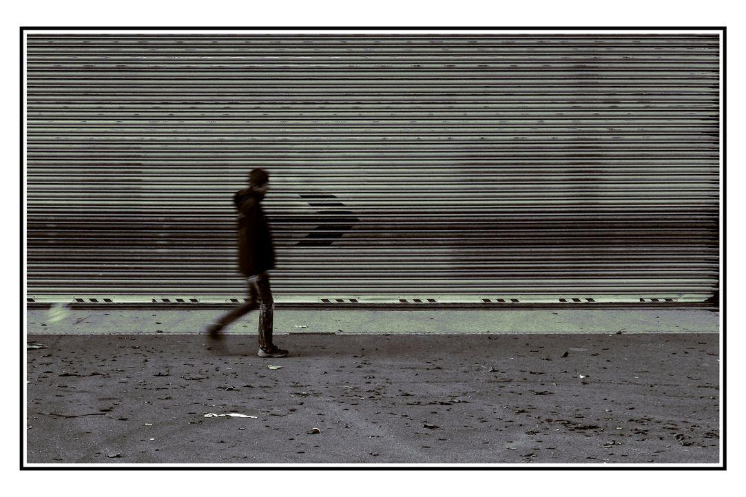 depression-94808_1920 - Bildquelle: Pixabay