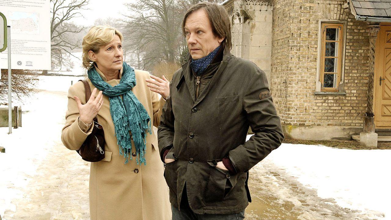 anna-und-die-liebe-folge-166-03-SAT1-Noreen-Flynn - Bildquelle: Sat.1/Noreen Flynn