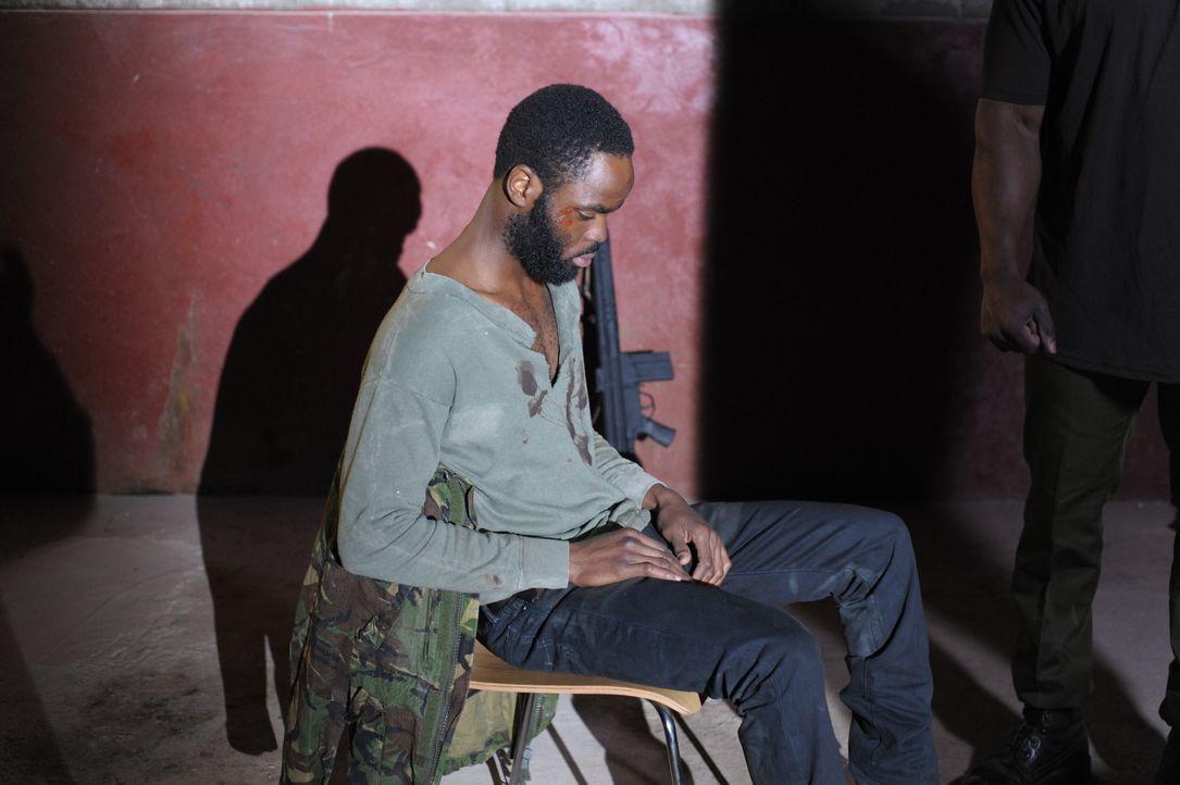 212 Tote und mehr als 4.000 Verletzet ist die grausame Bilanz mehrere Selbstmordattentate im Jahre 1998 in der US-Botschaft der kenianischen Hauptst... - Bildquelle: WMR