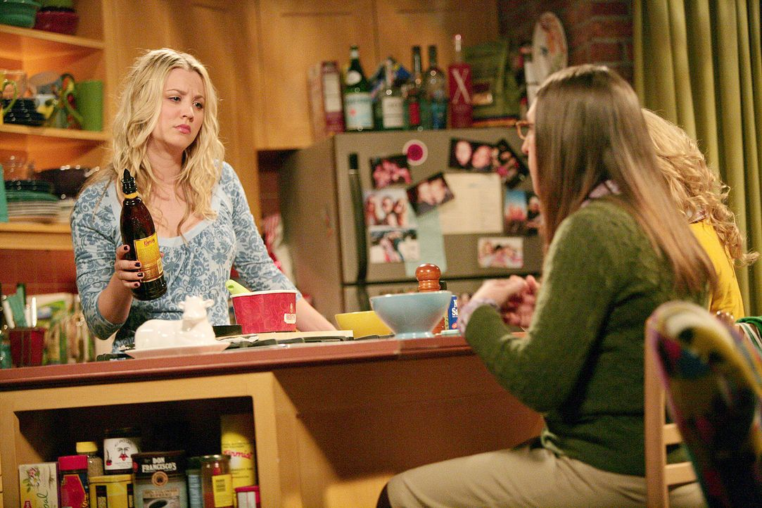the-big-bang-theory-stf04-epi19-02-warner-bros-televisionjpg 1536 x 1024 - Bildquelle: Warner Bros. Television