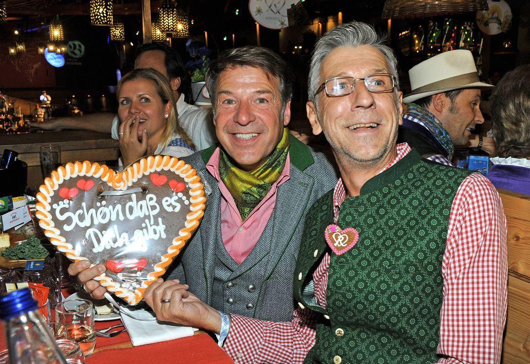 Patrick- Lindner- Peter- Schaefer-14-09-24-dpa - Bildquelle: dpa