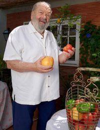 Bud Spencer Apfel 1