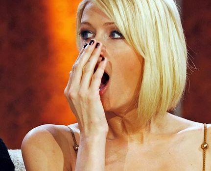 Bildergalerie Paris Hilton   Frühstücksfernsehen   Ratgeber & Magazine -...